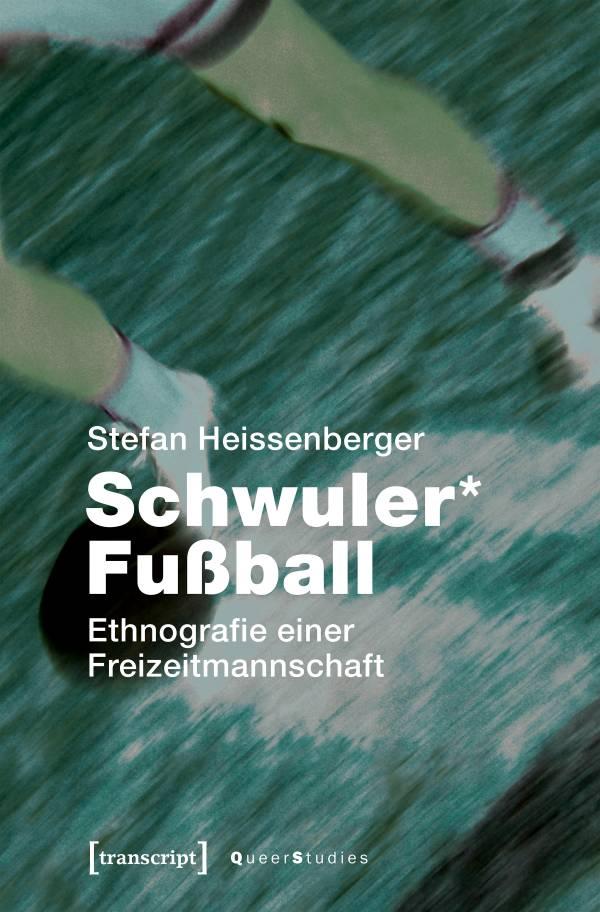 Dr. Stefan Heissenberger Fußball