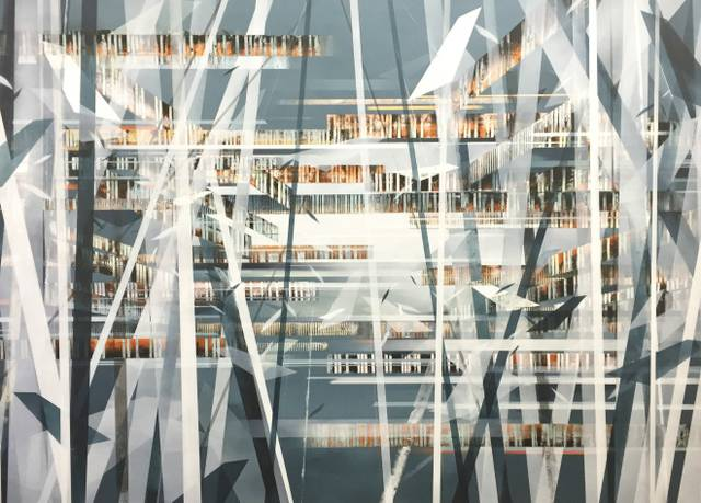 Raum-Serie-2017-irgendwas-180x250cm-7400€-1320x947.jpg