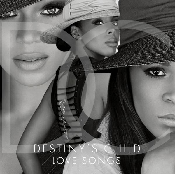 Beyoncé Destiny's Child