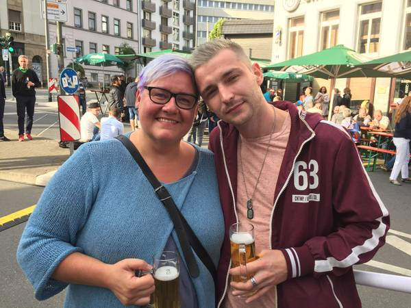 Sommerfest_AHF-MP-01.JPG