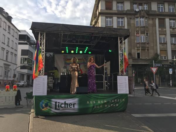 Sommerfest_AHF-MP-03.JPG