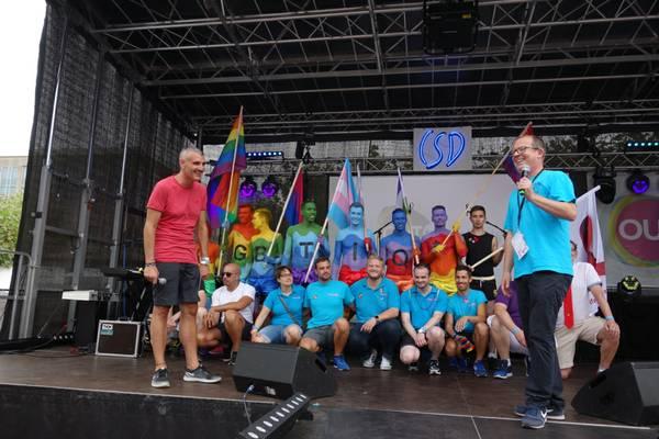 CSDFFM_2018-Festplatz-003.JPG