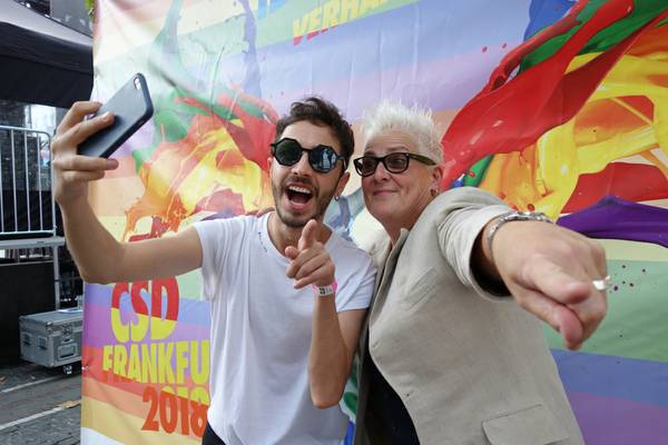 CSDFFM_2018-Festplatz-013.JPG