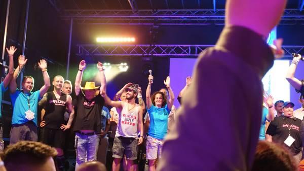 CSDFFM_2018-Festplatz-023.JPG