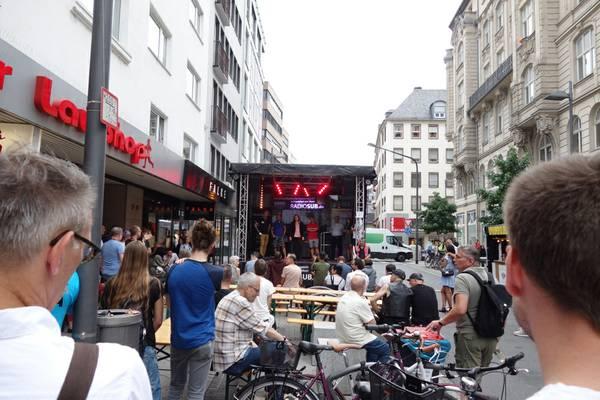 CSDFFM_2018-Festplatz-011.JPG