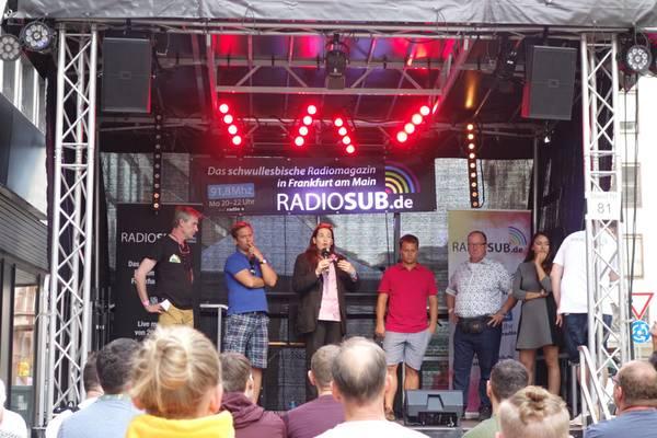 CSDFFM_2018-Festplatz-012.JPG