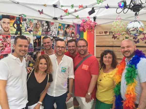 CSDFFM_2018-Festplatz_mp-029.JPG