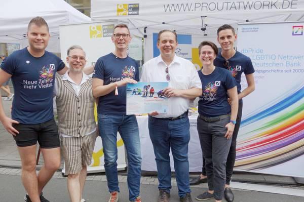 CSDFFM_2018-Festplatz-012a_resize.jpg