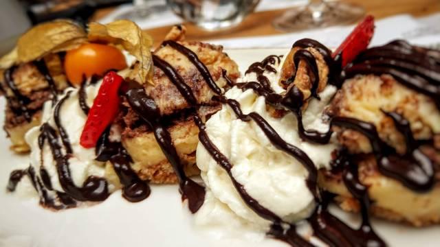antre-dessert.jpeg