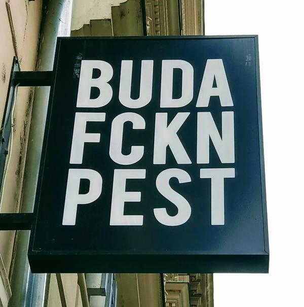 budaFCKNpest.jpg