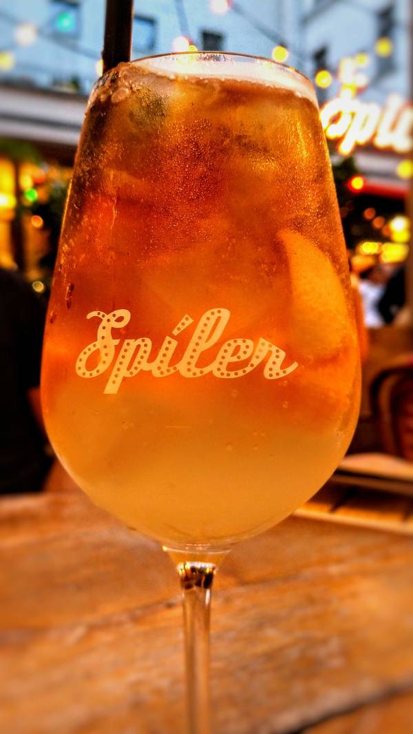 spiler-cocktail.jpeg