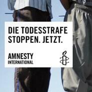 © Foto: www.amnestyinternational.de