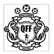 © www.queerfootballfanclubs.com