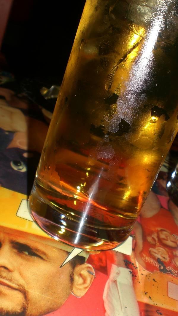 vodkabull_rae.jpg
