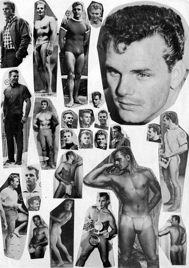 Tom of Finland Scrap Book.jpg