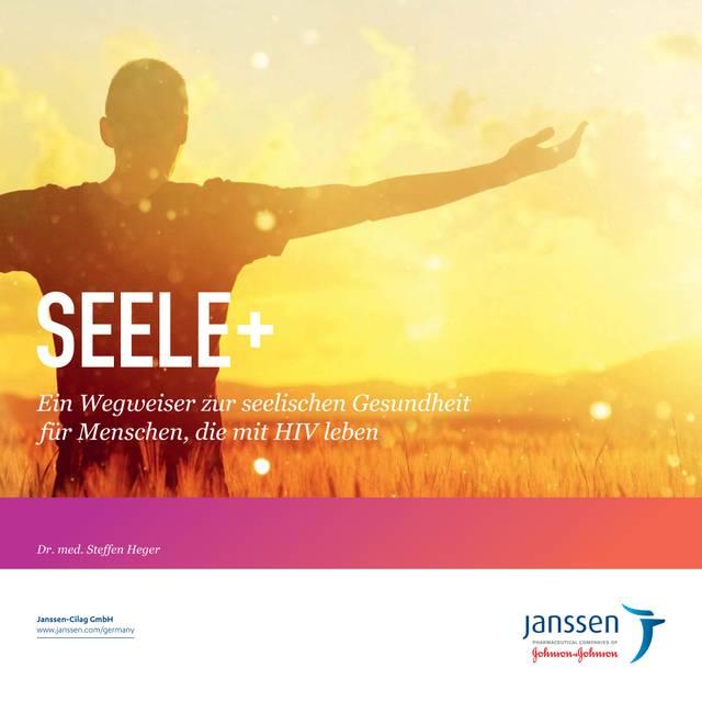 180156_JAN_Broschuere_Seeleplus_190x190_Download.indd