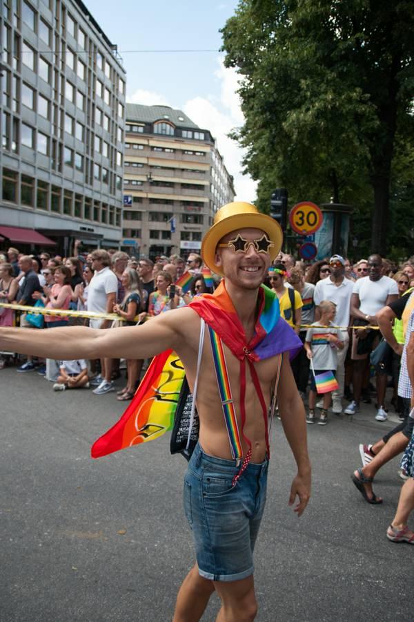 Stockholm-Pride-2018-599-C-Tobias_Sauer.jpg