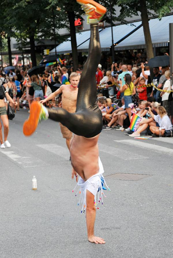 Stockholm-Pride-2018-673-C-Tobias_Sauer.jpg