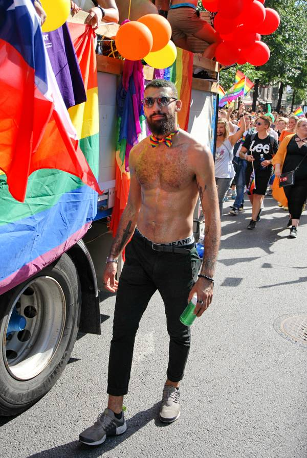 Stockholm-Pride-2018-663-C-Tobias_Sauer.jpg