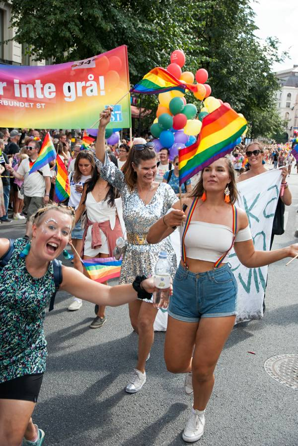 Stockholm-Pride-2018-628-C-Tobias_Sauer.jpg