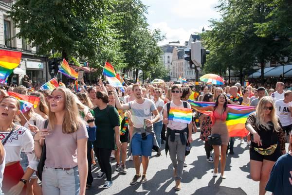 Stockholm-Pride-2018-625-C-Tobias_Sauer.jpg