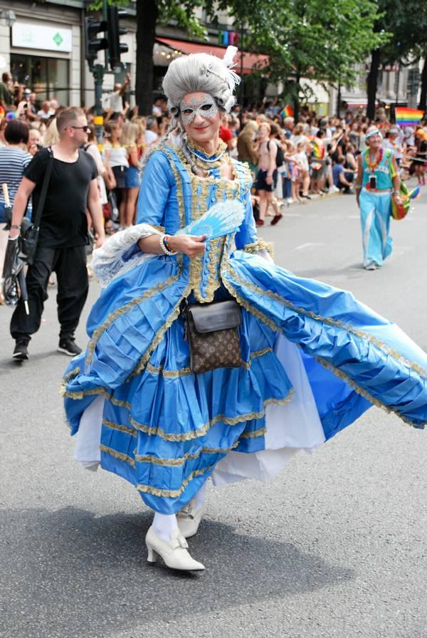 Stockholm-Pride-2018-638-C-Tobias_Sauer.jpg