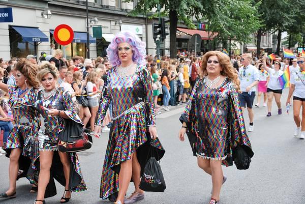 Stockholm-Pride-2018-636-C-Tobias_Sauer.jpg