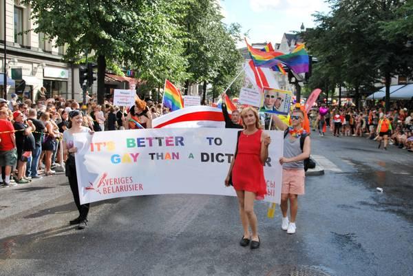 Stockholm-Pride-2018-683-C-Tobias_Sauer.jpg