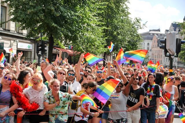 Stockholm-Pride-2018-644-C-Tobias_Sauer.jpg