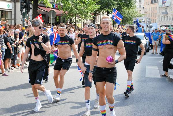 Stockholm-Pride-2018-669-C-Tobias_Sauer.jpg