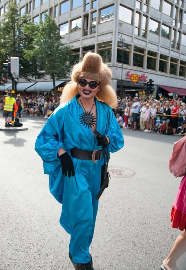 Stockholm-Pride-2018-617-C-Tobias_Sauer.jpg