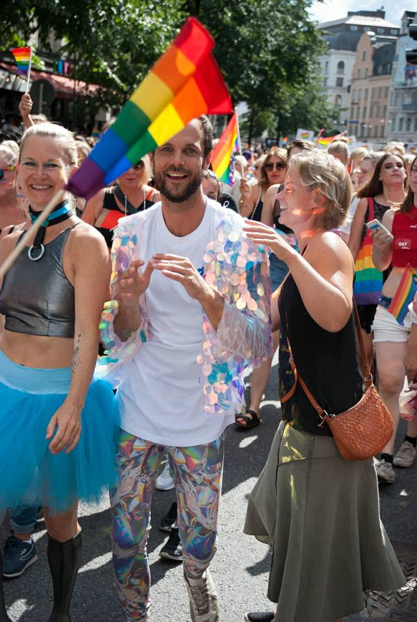 Stockholm-Pride-2018-604-C-Tobias_Sauer.jpg