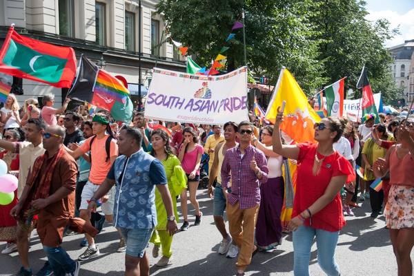 Stockholm-Pride-2018-609-C-Tobias_Sauer.jpg