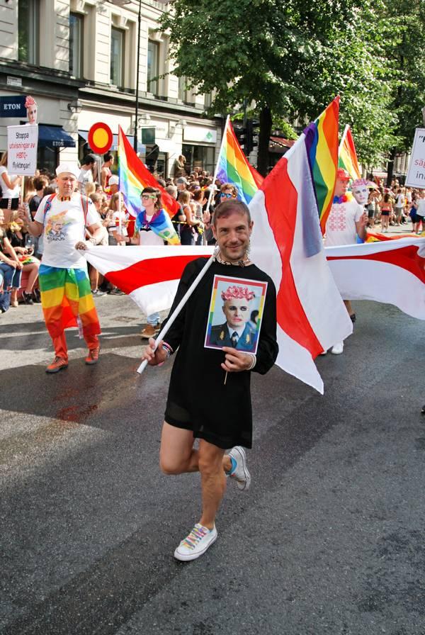 Stockholm-Pride-2018-687-C-Tobias_Sauer.jpg