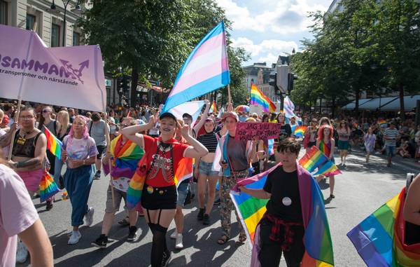 Stockholm-Pride-2018-612-C-Tobias_Sauer.jpg