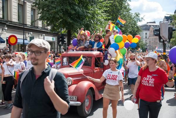 Stockholm-Pride-2018-602-C-Tobias_Sauer.jpg