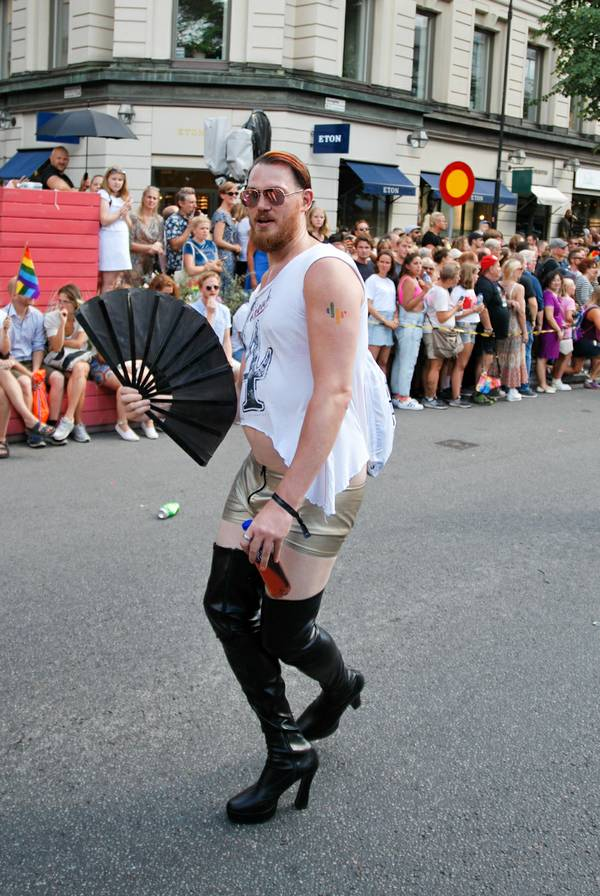 Stockholm-Pride-2018-662-C-Tobias_Sauer.jpg