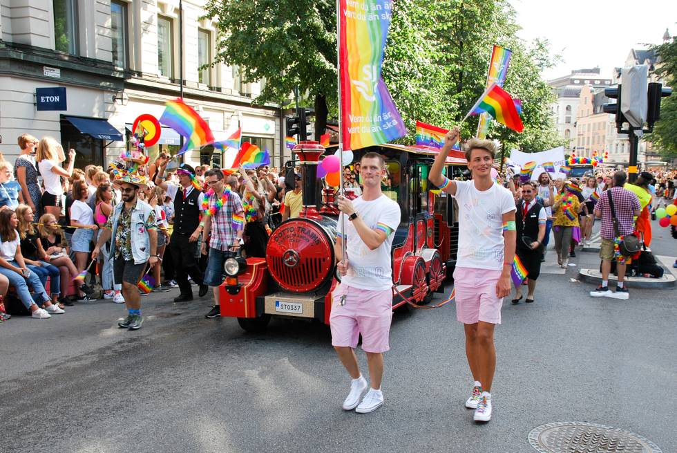 Stockholm-Pride-2018-728-C-Tobias_Sauer.jpg