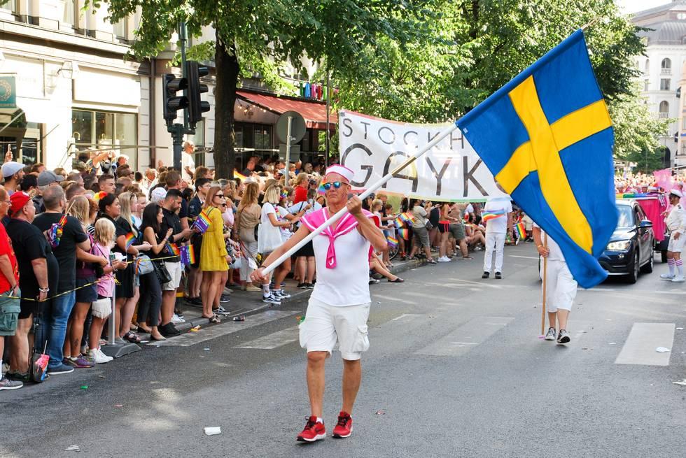 Stockholm-Pride-2018-738-C-Tobias_Sauer.jpg