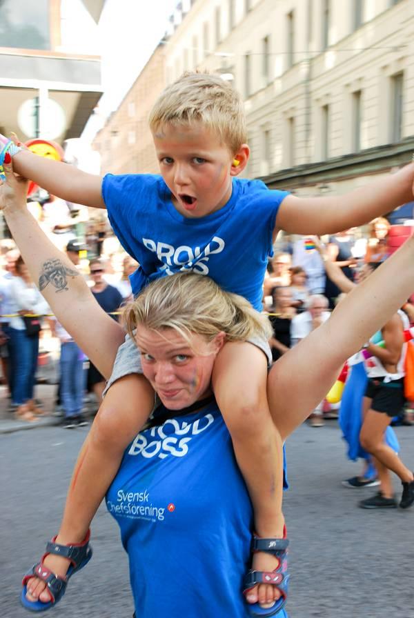 Stockholm-Pride-2018-735-C-Tobias_Sauer.jpg