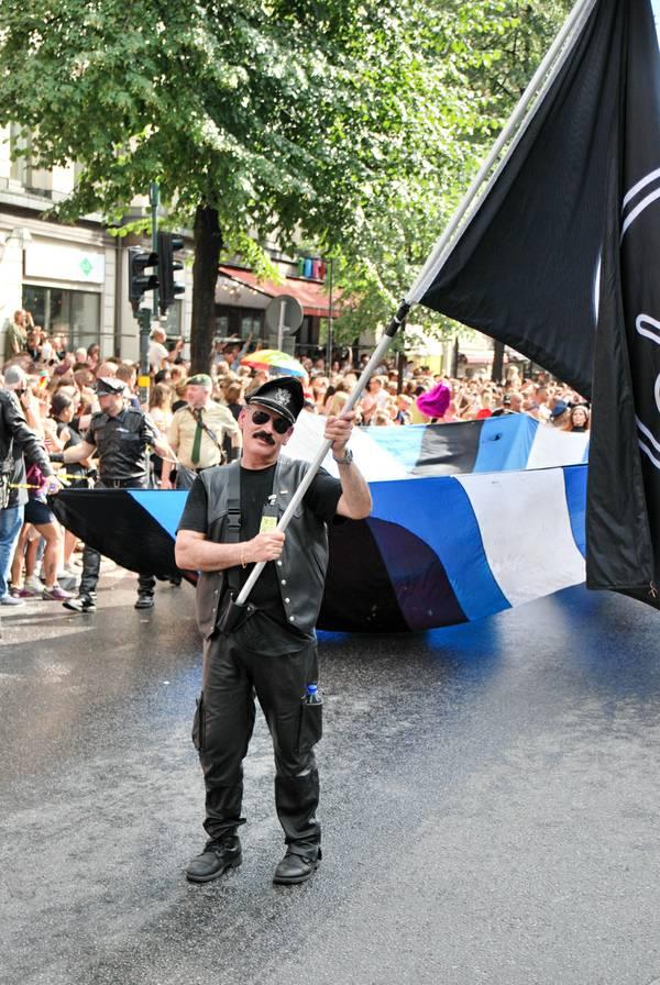 Stockholm-Pride-2018-698-C-Tobias_Sauer.jpg