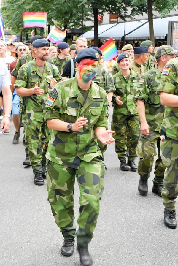Stockholm-Pride-2018-766-C-Tobias_Sauer.jpg