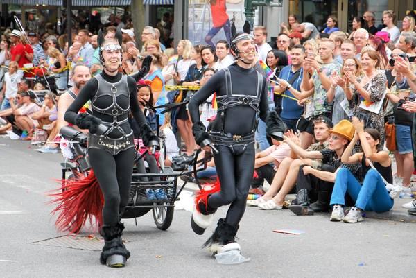 Stockholm-Pride-2018-776-C-Tobias_Sauer.jpg