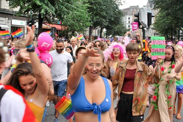 Stockholm-Pride-2018-793-C-Tobias_Sauer.jpg
