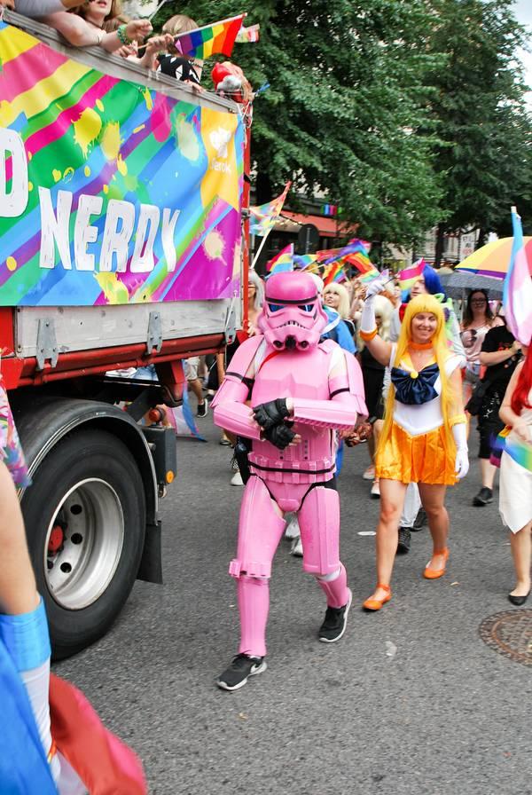 Stockholm-Pride-2018-795-C-Tobias_Sauer.jpg