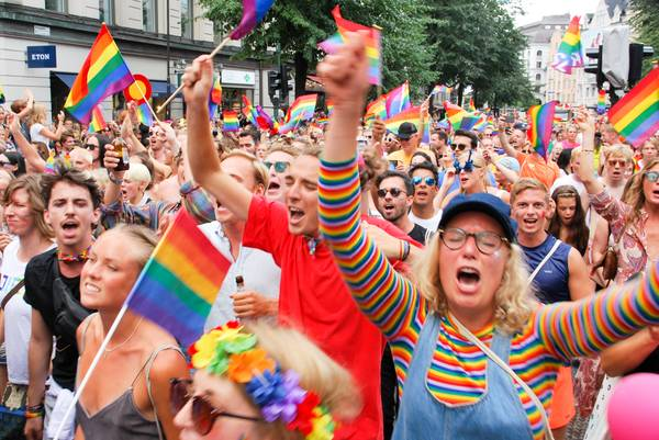 Stockholm-Pride-2018-720-C-Tobias_Sauer.jpg