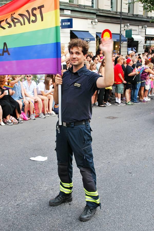 Stockholm-Pride-2018-763-C-Tobias_Sauer.jpg