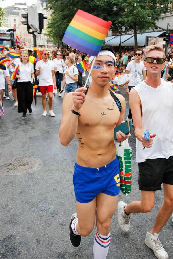 Stockholm-Pride-2018-690-C-Tobias_Sauer.jpg