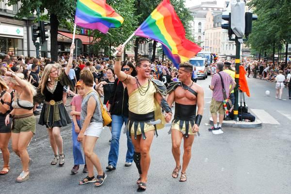 Stockholm-Pride-2018-723-C-Tobias_Sauer.jpg