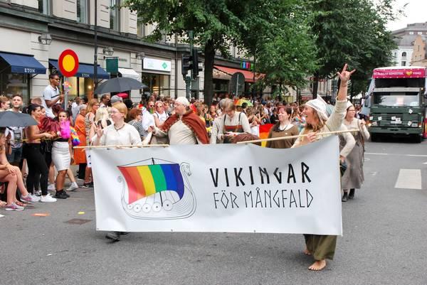 Stockholm-Pride-2018-803-C-Tobias_Sauer.jpg